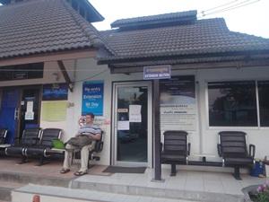 タイのアパートにキッチンがない理由・・_e0182138_22572519.jpg