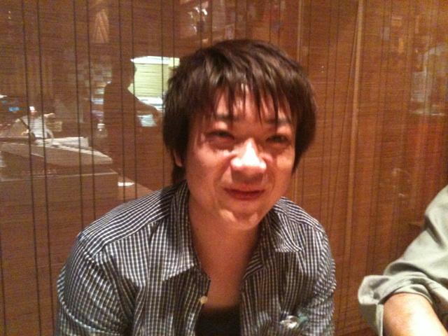 スタッフ紹介~!!_c0079640_2082593.jpg