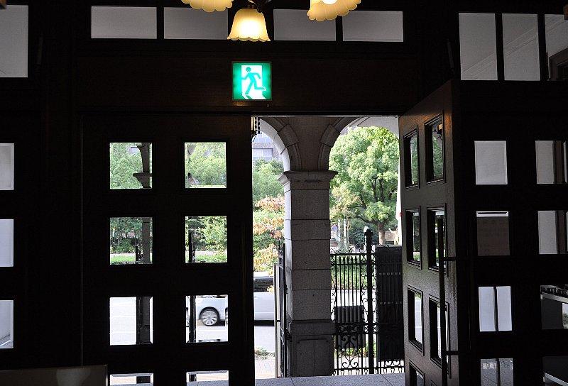 兵庫県公館_c0112559_13312415.jpg