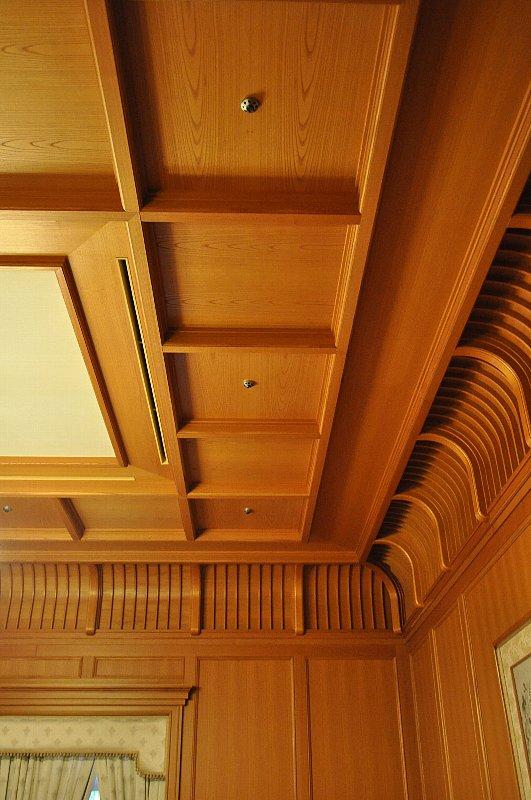 兵庫県公館_c0112559_1332837.jpg