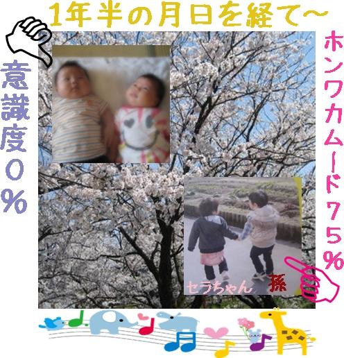 f0175279_9415999.jpg
