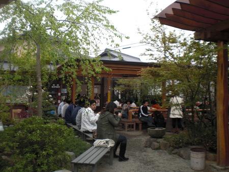 香川でうどんめぐり:S級店にうなる篇_c0013687_22372114.jpg