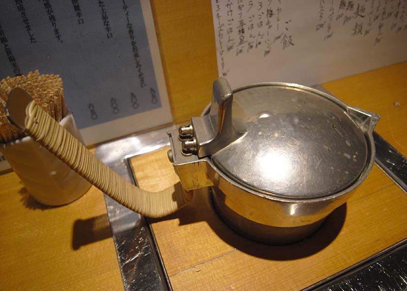 日本酒な夜_a0102098_746726.jpg