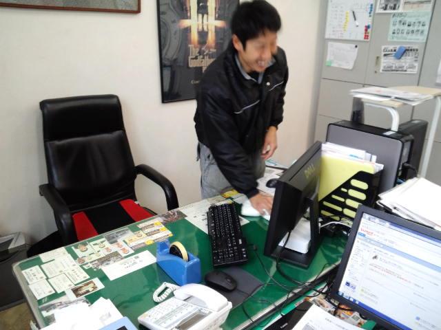 店長のニコニコブログ!_b0127002_234524.jpg
