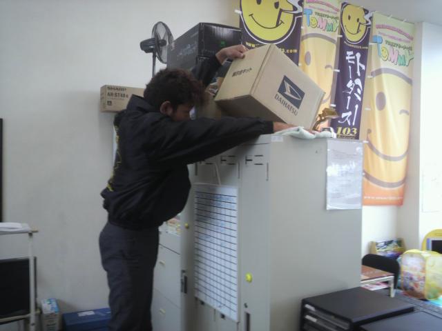 店長のニコニコブログ!_b0127002_2365145.jpg