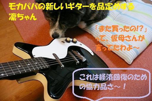 f0121712_17212296.jpg