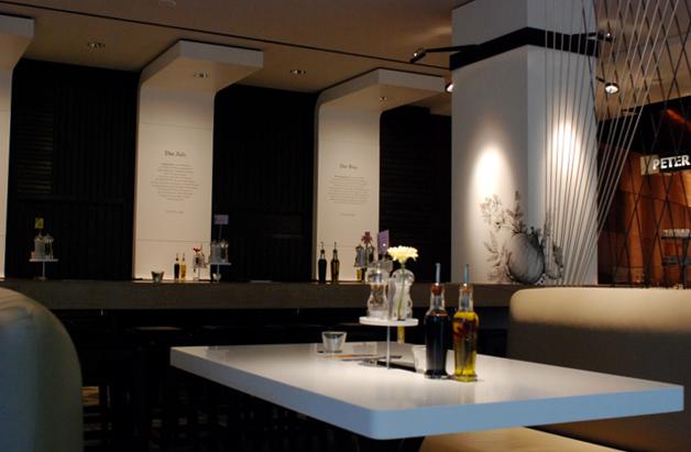 最先端のレストランが使っているフォントは_e0175918_0504771.jpg