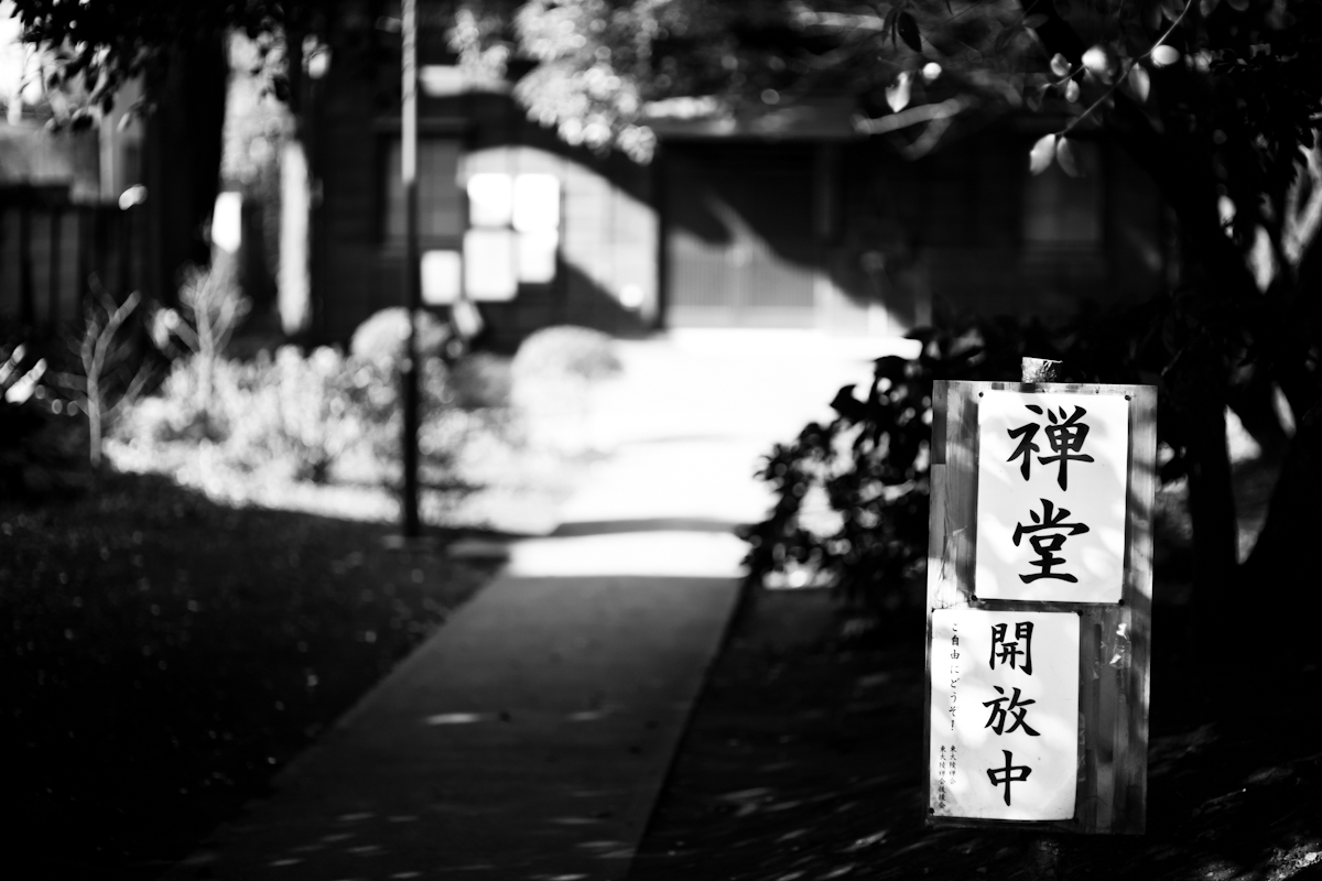 禅堂_b0213320_048401.jpg