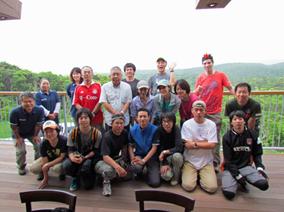 発見!日本の旅ウォーク ウォーキングプラス_f0121321_16561349.jpg