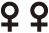 f0171341_104056.jpg
