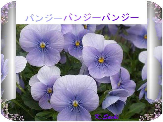 b0133752_13451185.jpg
