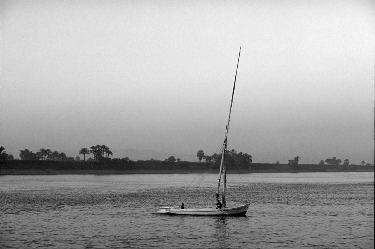 Nile_c0181552_4402145.jpg