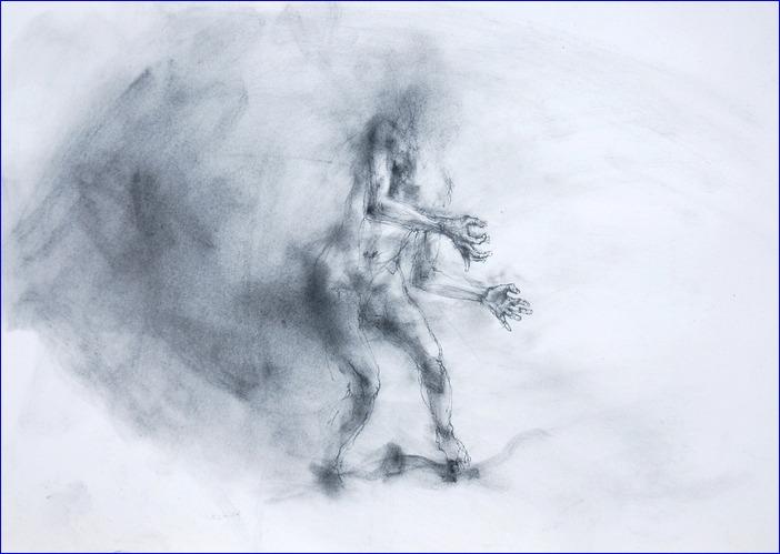 踊る人_f0159856_7171231.jpg