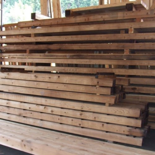 高知県産の木材を使って家創り!_b0112557_3411526.jpg