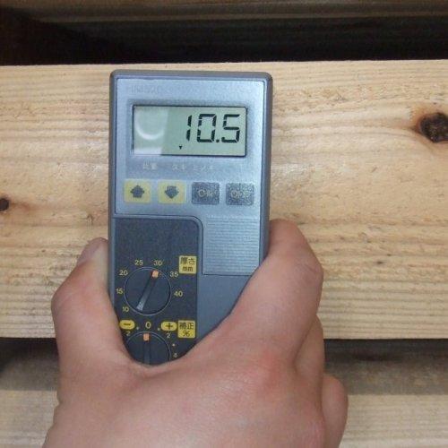 高知県産の木材を使って家創り!_b0112557_342226.jpg