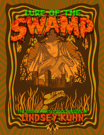 Lure of the SWAMP by Lindsey Kuhn_c0155077_3152881.jpg