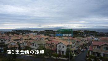 f0053885_2012123.jpg