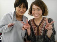 大阪到着!とみ_f0174088_1922165.jpg
