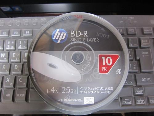 b0200291_2031189.jpg