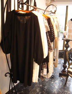 New Arrival 展_f0061394_743068.jpg