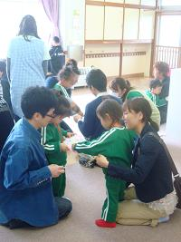 保育参観_c0212598_1012535.jpg