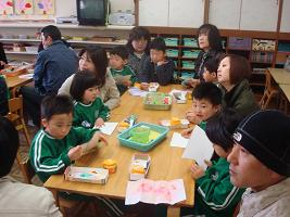 保育参観_c0212598_10131416.jpg