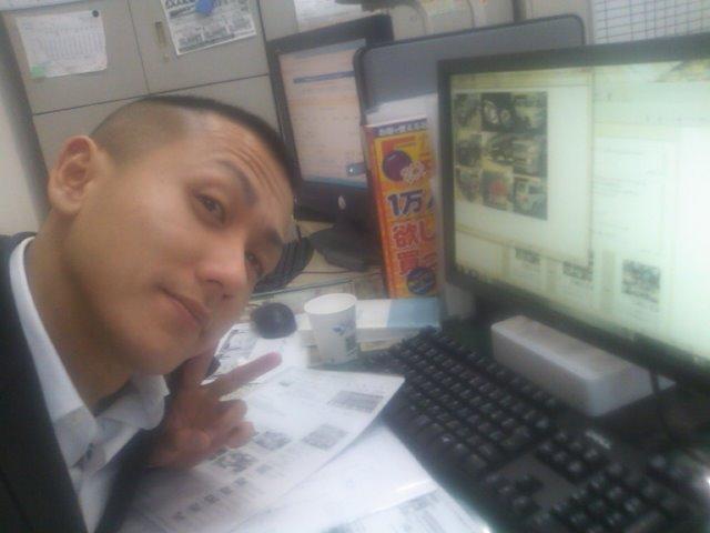 店長のニコニコブログ!_b0127002_0281577.jpg