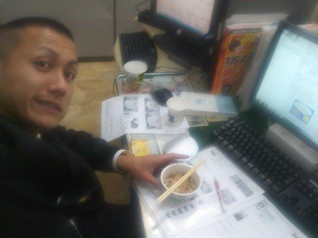 店長のニコニコブログ!_b0127002_0285243.jpg
