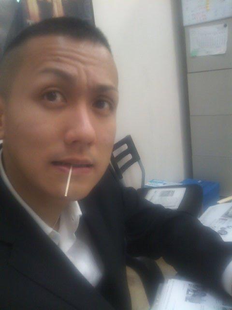 店長のニコニコブログ!_b0127002_0294072.jpg