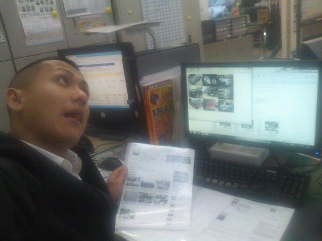 店長のニコニコブログ!_b0127002_031067.jpg