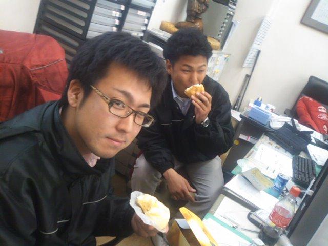 店長のニコニコブログ!_b0127002_09515.jpg