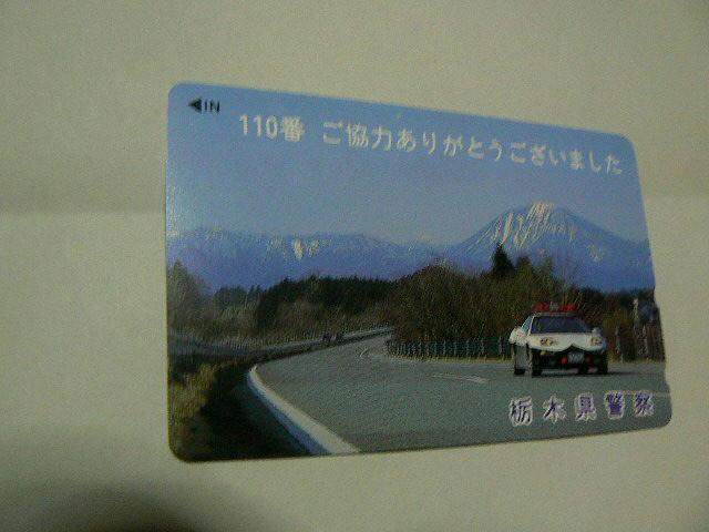 f0164503_1575072.jpg