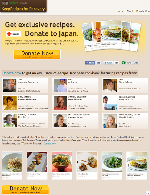 NY1の名物企画ニューヨーカー・オブ・ザ・ウィーク(NYer Of The Week)にも、日本支援のストーリー_b0007805_12581041.jpg