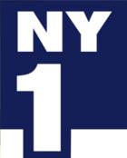 NY1の名物企画ニューヨーカー・オブ・ザ・ウィーク(NYer Of The Week)にも、日本支援のストーリー_b0007805_1341424.jpg