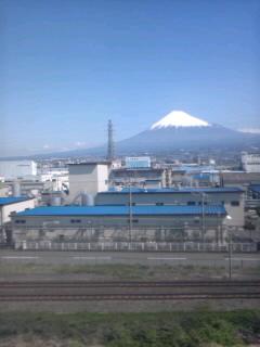 富士山_e0033609_9505251.jpg