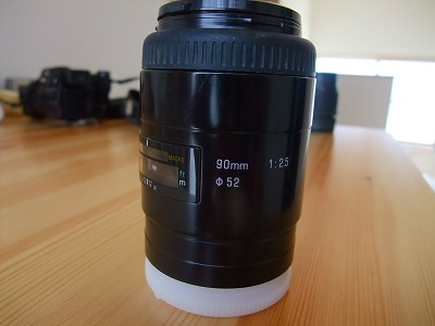 b0062010_11561055.jpg