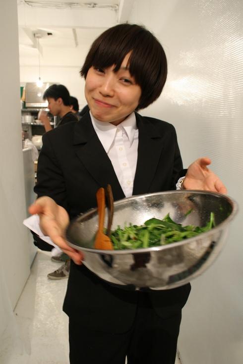 2011.4.23 そば打ちparty by HIGASHIIZUMI ICHIRO 1_a0184716_4552547.jpg