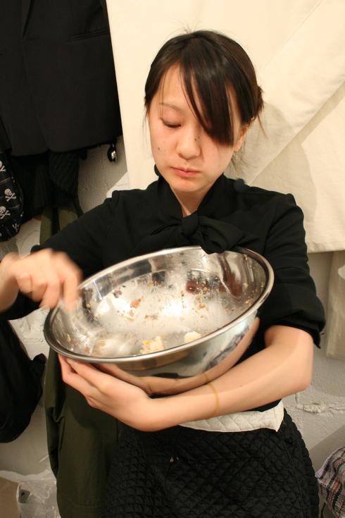 2011.4.23 そば打ちparty by HIGASHIIZUMI ICHIRO 1_a0184716_522163.jpg