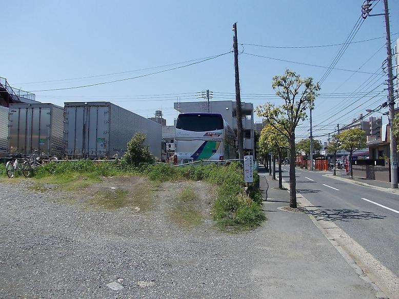 琴平バスの隠れ家_e0004218_2041924.jpg