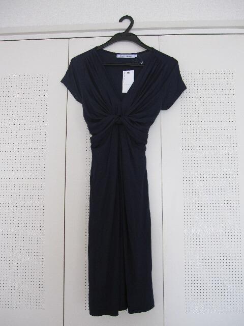 お買い物メモ ~バリでお洋服~_d0133225_2146511.jpg