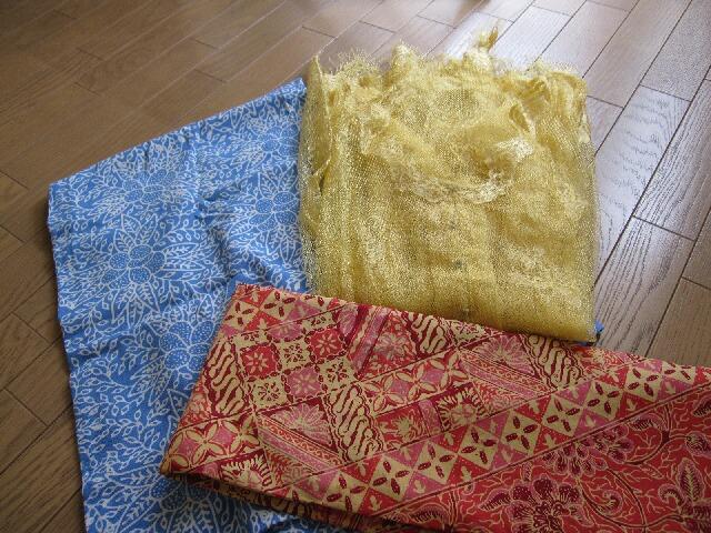 お買い物メモ ~バリでお洋服~_d0133225_22265437.jpg