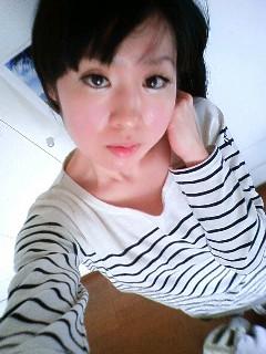 おかゆ☆_f0070628_1932296.jpg