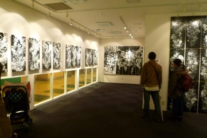 1511) 「NUKILLIZO 沼霧蔵・個展」・新さっぽろ 4月20日(水)~5月2日(月)  _f0126829_1822158.jpg