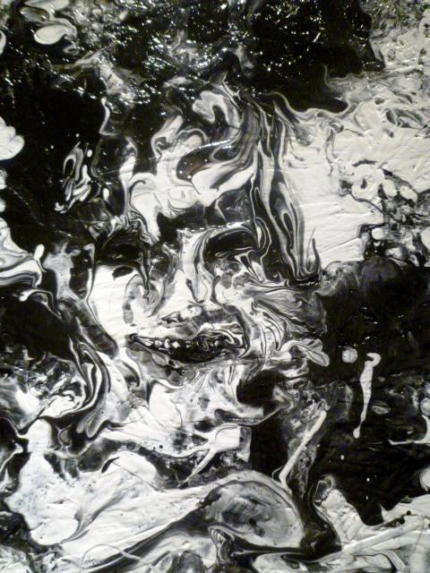 1511) 「NUKILLIZO 沼霧蔵・個展」・新さっぽろ 4月20日(水)~5月2日(月)  _f0126829_19464371.jpg