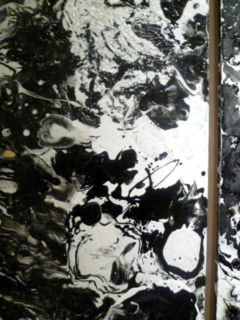 1511) 「NUKILLIZO 沼霧蔵・個展」・新さっぽろ 4月20日(水)~5月2日(月)  _f0126829_2023282.jpg