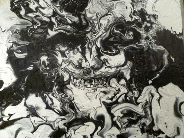 1511) 「NUKILLIZO 沼霧蔵・個展」・新さっぽろ 4月20日(水)~5月2日(月)  _f0126829_2024483.jpg