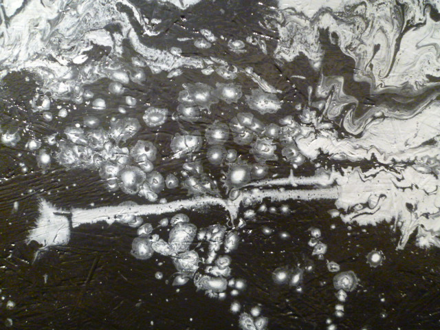 1511) 「NUKILLIZO 沼霧蔵・個展」・新さっぽろ 4月20日(水)~5月2日(月)  _f0126829_21114319.jpg