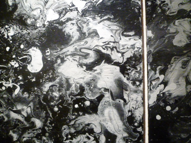 1511) 「NUKILLIZO 沼霧蔵・個展」・新さっぽろ 4月20日(水)~5月2日(月)  _f0126829_21121858.jpg