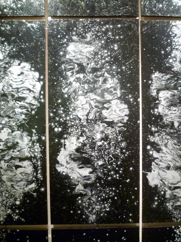 1511) 「NUKILLIZO 沼霧蔵・個展」・新さっぽろ 4月20日(水)~5月2日(月)  _f0126829_2175483.jpg