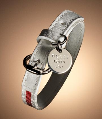 Gucci\'s One-Stone-Two-Birds Bracelet_c0201334_32449.jpg